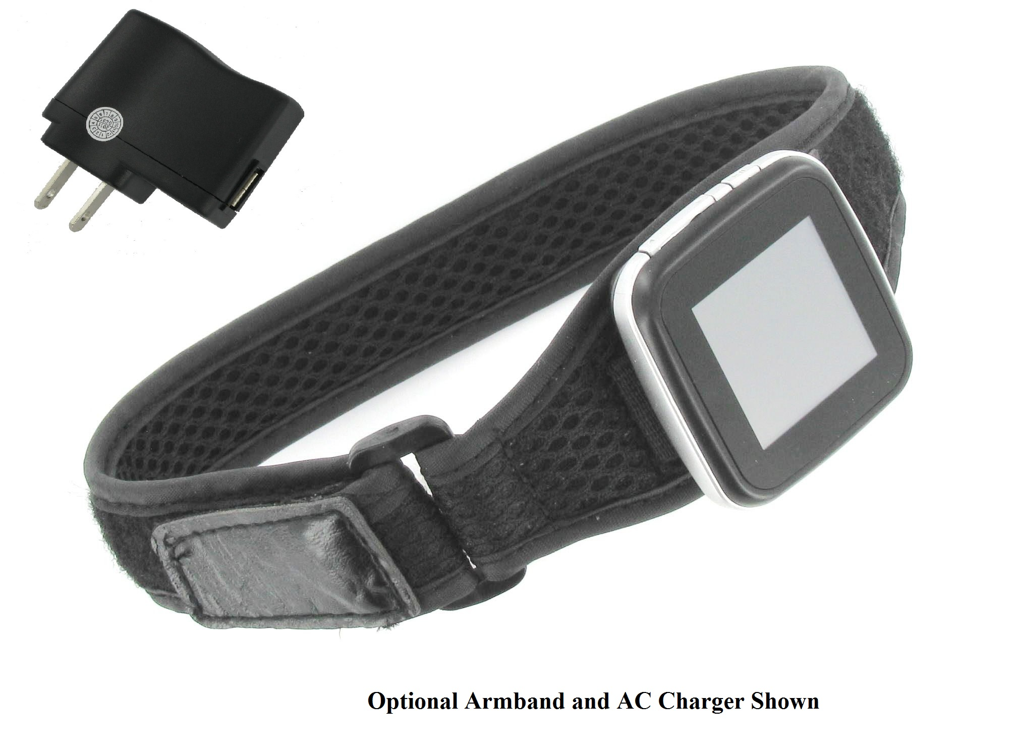 charger-arm-band-with-touch-label.jpg