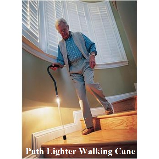 path-lighter-walking-cane.jpg