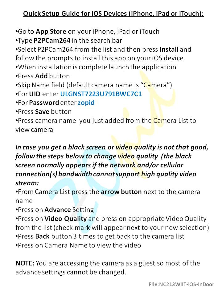 quick-setup-guide-for-indoor-camera-bd-ios-devices.jpg