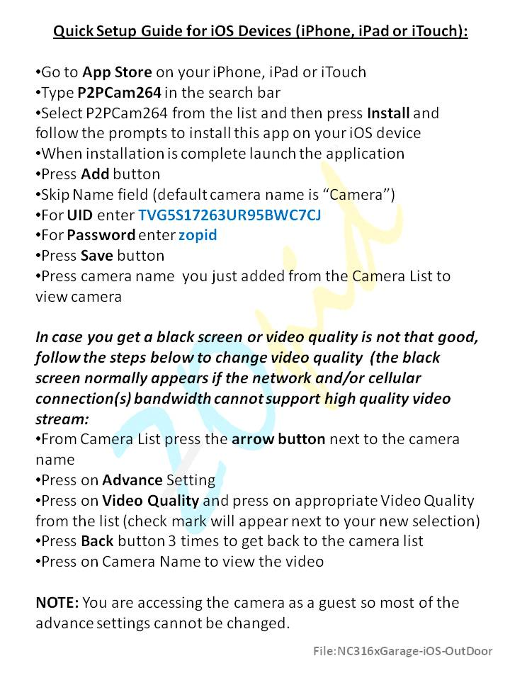 quick-setup-guide-for-outdoor-camera-ios-devices.jpg