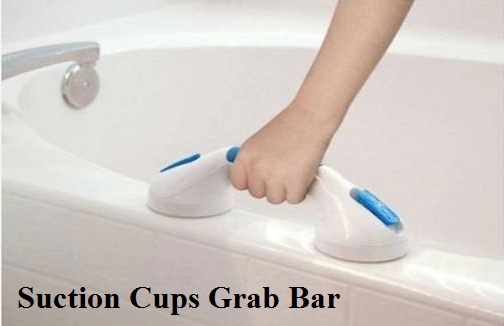 suction-cups-grab-bar.jpg