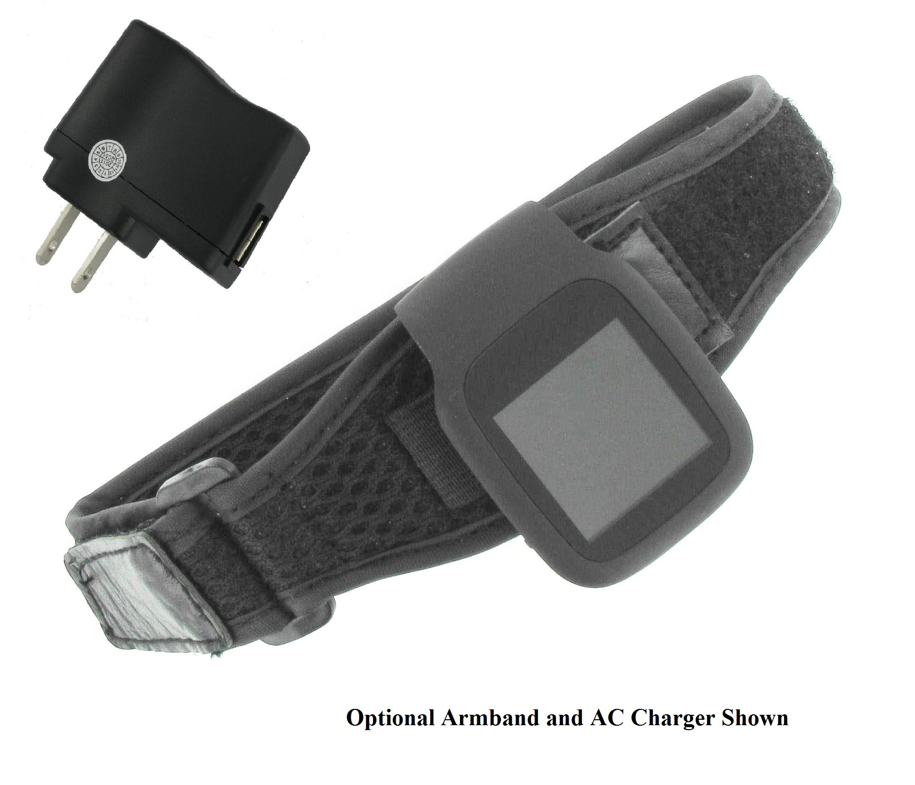 zclipon-sports-with-arm-band-charger-label.jpg