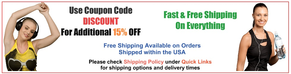 standard-980x450-white-15p-discount.jpg